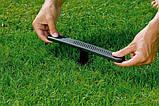Дождеватель многоконтурный Gardena AquaContour automatic Comfort, фото 6