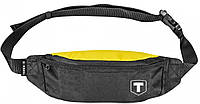 Пояс-сумка Topex 79R206 Пояс-сумка для інструменту