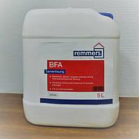 Специальное предложение! Пропитка для удаления плесени грибка мха BFA ( 1 л)