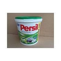 Стиральный порошок Persil Kalt Aktiv+Silan универсал 9 кг, фото 1