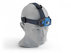 Фонарь инспекционный налобный Philips LED Headlamp HDL10, фото 3