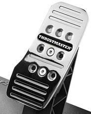 Руль  и  педали для  PC/PS4/PS3®Thrustmaster T300 Ferrari Integral RW Alcantara edition, фото 3