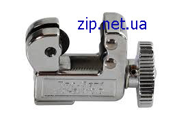 Труборез мини СТ-127