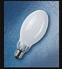 ДРВ — дуговые ртутные лампы высокого давления