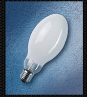 ДРВ — дуговые ртутные лампы высокого давления, фото 1