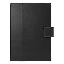 "Чехол для планшета Spigen для iPad Pro 10.5"" (2017) Stand Folio Black"