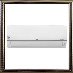 Кондиционер  LG PC12SQ серии Standart Plus