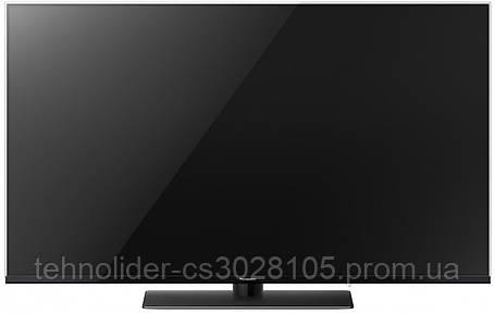 Телевизор Panasonic TX-49FXR740, фото 2