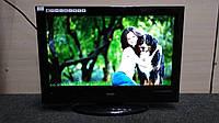 Телевизор Saba L191JC