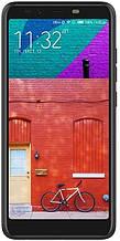 Смартфон TECNO POP 1s pro (F4 pro) DUALSIM Midnight Black