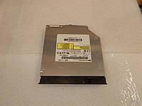 DVD привід  від ноутбука HP Compaq 6830s