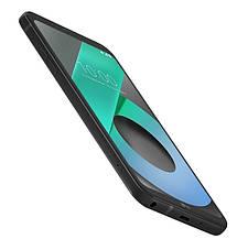 Смартфон LG Q6 (M700AN) 3/32GB DUAL SIM BLACK, фото 2