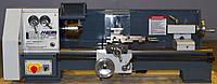 Токарный станок по металлу FDB Turner 200х520G, фото 1