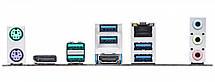 Материнcкая плата ASUS TUF_Z390-PLUS_GAMING s1151 Z390 4xDDR4 M.2 HDMI-DP ATX, фото 3
