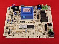 Плата управления Ariston Uno (Аристон) 24 MI / MFFI