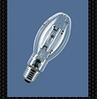 ДРИ — лампы разрядные металлогалогенные