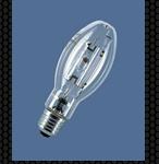 ДРИ — лампы разрядные металлогалогенные, фото 1