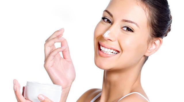 профессиональная косметика для ухода за кожей лица