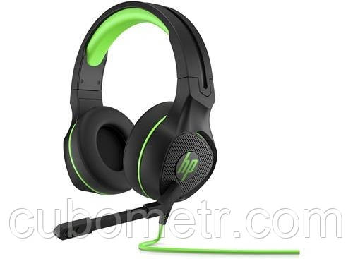 Гарнитура HP Pavilion Gaming 400 Headset