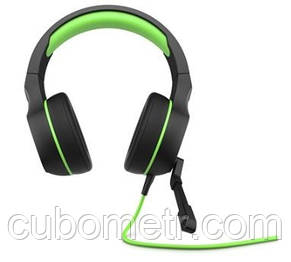 Гарнитура HP Pavilion Gaming 400 Headset, фото 2