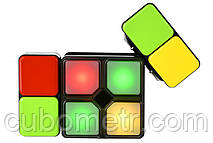 Головоломка Same Toy IQ Electric cube, фото 2