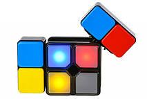 Головоломка Same Toy IQ Electric cube, фото 3