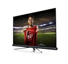 """Телевизор LED TCL 55"""" 55DC760, фото 3"""