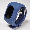 Детские часы BabyGPS Q50 Синие