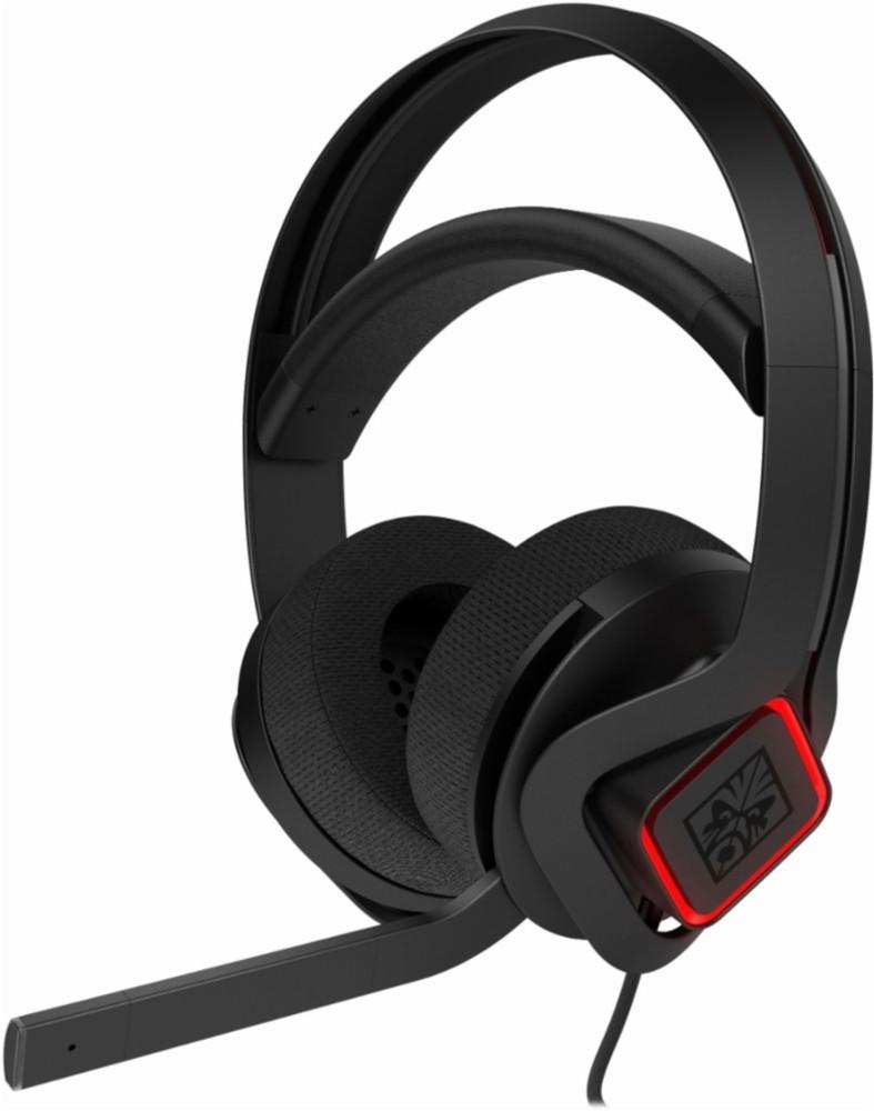 Гарнитура НР Omen Gaming Mindframe Headset