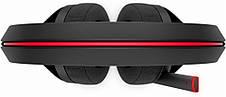 Гарнитура НР Omen Gaming Mindframe Headset, фото 3