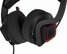 Гарнитура НР Omen Gaming Mindframe Headset, фото 2