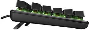 Клавиатура HP Pavilion Gaming Keyboard 500, фото 2