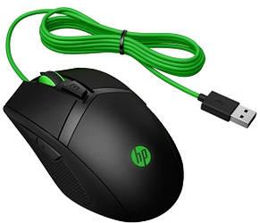 Мышь HP Pavilion Gaming 300 Mouse, фото 3