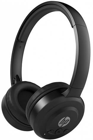 Гарнитура HP Bluetooth Headset 600, фото 2