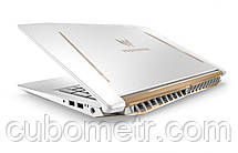 Ноутбук Acer Predator Helios 300PH315-51-72TX 15.6FHD IPS/Intel i7-8750H/16/1000+256F/NVD1060-6/Lin/White, фото 3