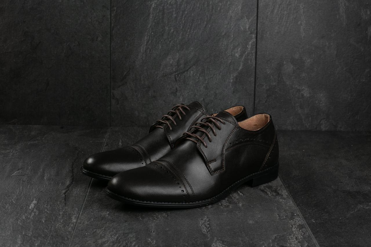 6db6ef433 Туфли Bonis 82 (весна-осень, мужские, кожа, коричневый): продажа ...