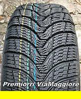 Зимние шины 175/70 R13  82T Rosava Premiorri ViaMaggiore