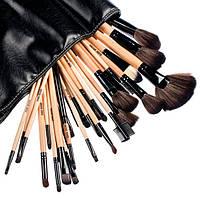 Аксессуары для макияжа