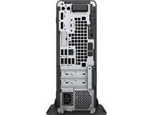 ПК HP ProDesk 600 G4 SFF/Intel i5-8500/8/256F/int/W10P, фото 3