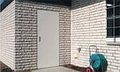 Двери Hörmann, фото 4