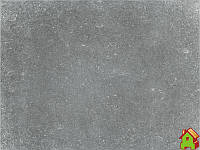 Плитка керамограніт Zeus Ceramica Ca Di Pietra ZRXPZ8R