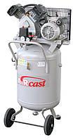 Компрессор поршневой, Aircast (СБ4/Ф-100.LB30АВ) РМ-3126.04 (220в)