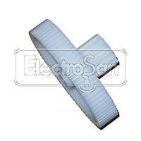 Шестерня для мясорубки Delfa 80/24 мм средняя, фото 1