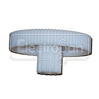 Шестерня для мясорубки Mirta 80/24 мм средняя, фото 1