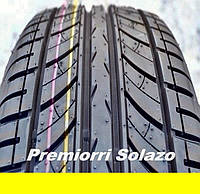 Летние шины 175/70 R13  82H Rosava Premiorri Solazo