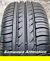 Летние шины 185/60 R14  82H Belshina Бел-256 Artmotion