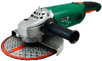 Углошлифовальная машина (Болгарка) DWT WS24-230 T
