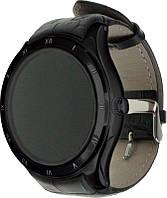 Смарт-часы UWatch Q5 Black , фото 1