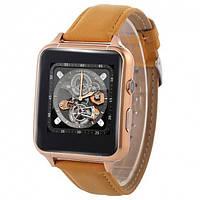 Смарт-часы Smart Watch X7 Gold , фото 1
