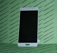 Модуль (дисплей+сенсор) Xiaomi Redmi Pro 3/32GB белый
